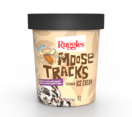 MooseTracks